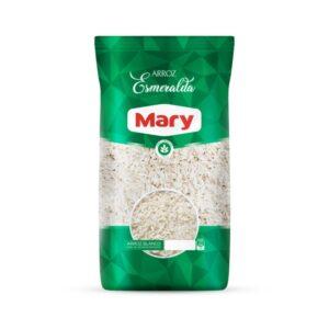Arroz Esmeralda Mary