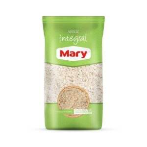 Arroz Integral Mary