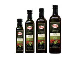 Aceite de Oliva Mary
