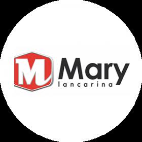 Mary Iancarina