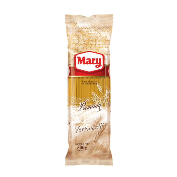 Vermicelli Premium Mary