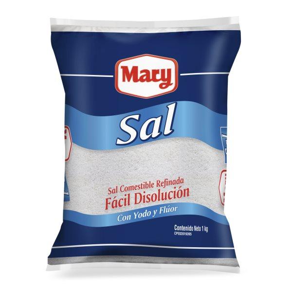 sal-mary