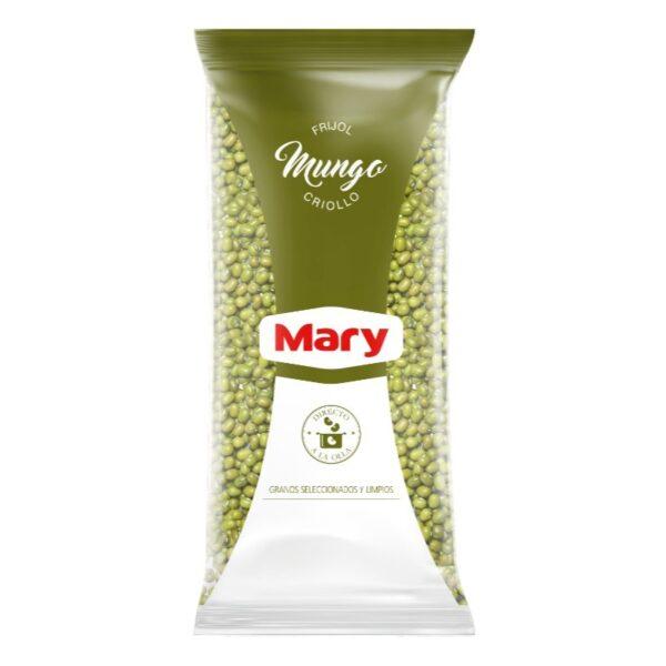 Frijol Mungo Mary