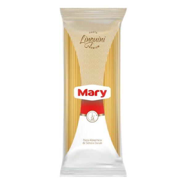 Pasta Linguini Premium Mary