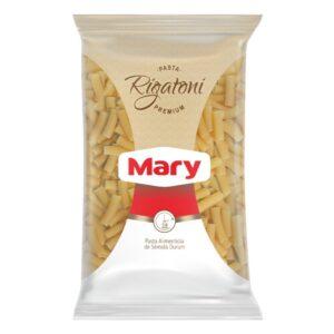 Pasta Rigatoni Premium Mary