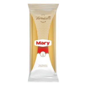 Pasta Vermicelli Premium Mary