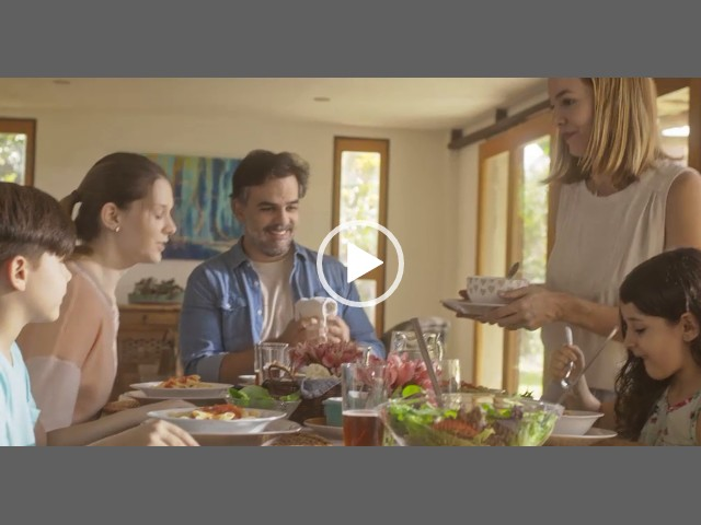 alimentos-mary-video