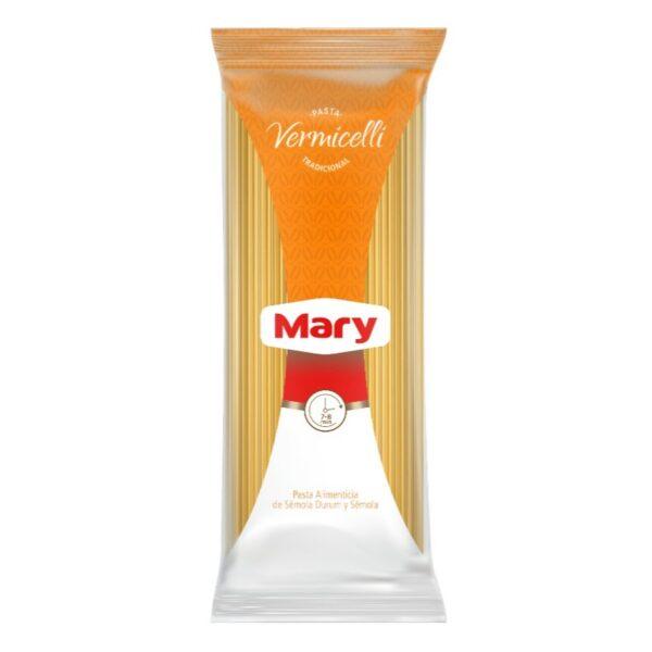 Pasta Vermicelli Mary